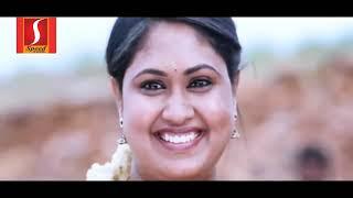 Superhit Tamil romantic thriller movie | New upload Tamil full HD 1080 entertainer movie