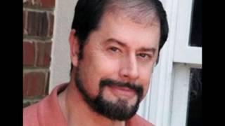 911 calls from Regina Ripa and Dean Ripa an hour before a friend found Dean Ripa's body inside his a