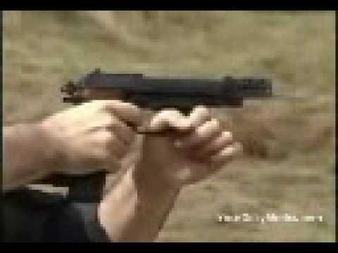 Las pistolas sexuales 2008