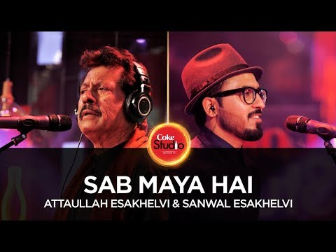 Episode 5, Coke Studio Season 10