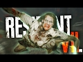 SHE 39 S BACK Resident Evil 7 Part 6