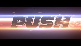 Fast & Furious 8 - Kronic & Far East Movement & Savage - Push (Styline Remix) [Official Video]