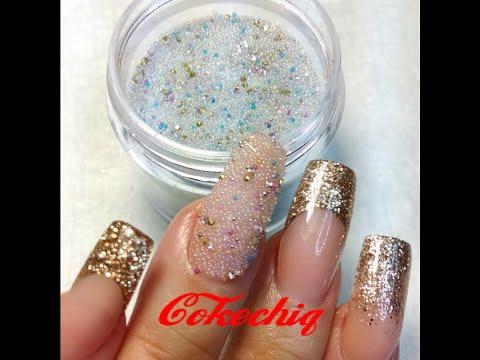 2275cb8c8 Crystal Pixie DIY: Let's Make That - YouTube