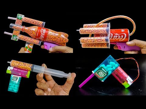 5 Smart Inventions Fun Toys