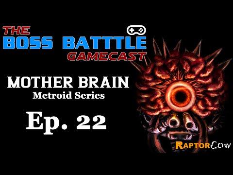 World of Warcraft Friends - The Boss Battle Gamecast Ep. 22 (VexaCorp)