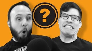 WE LOVE ALIENS? - Open Haus #111