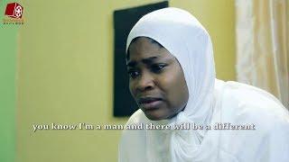SOFIAT- Romantic Yoruba Drama Movie Starring Ibrahim Chatta | Eniola Ajao | Jaiye Kuti | Ayo Olaiya