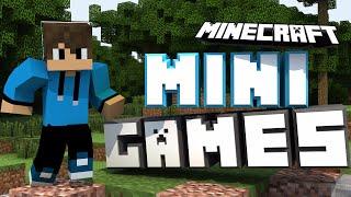 minecraft troll survivor games 2.bölüm{Gelişmiş Kanalları Rahat Bırakın}