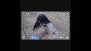 I Love You 3000 - Stephanie Poetri   Cover By Aheye 4EVE