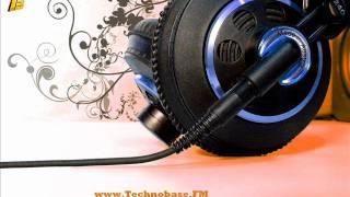 Alex C. feat. Yass - Wir tanzen durch die Nacht [HQ] (Unreleased Version)