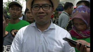 Ridwan Kamil Bangun Setu Kolong Jadi Area Wisata ... b042ba445a