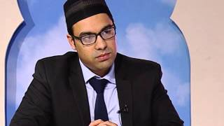 Horizons d'Islam - Episode 15