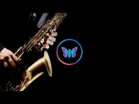 Ten Hours Of Relaxing Saxophone Music For Health and Sleep