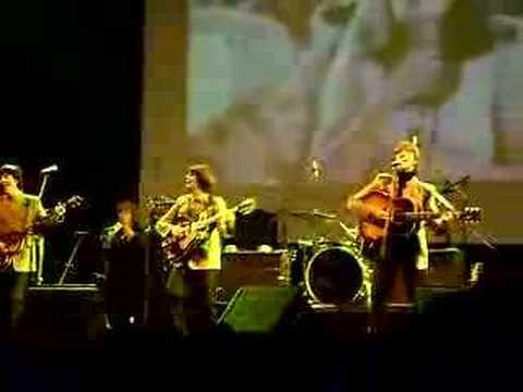 The Bootleg Beatles, Help In Santiago de Chile