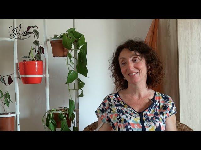 Témoignage : Inceste, fibromyalgie et guérisons - Sandrine