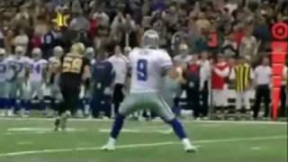 Tony Romo or Troy Aikman?