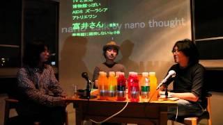 Atsushi SUGITA 11/11 2011.5.28 balnClass+night