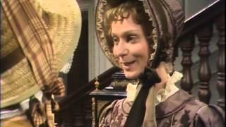 Emma (1972) p1/6 Jane Austen BBC