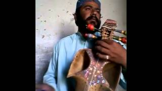 Mola Ya Sali Wa Salim Balochi