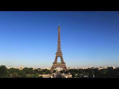 Eiffeltornet (Ted Gärdestad) Piano Cover | Loise mp3
