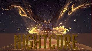 ▶ Nightcore → 「Clarity」 「Vicetone Remix」