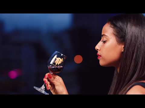 AWASH RED WINE 60SEC Tv Commercial