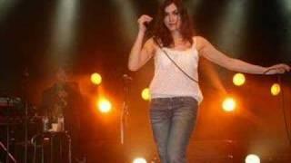 Olivia Ruiz - Putain De Toi
