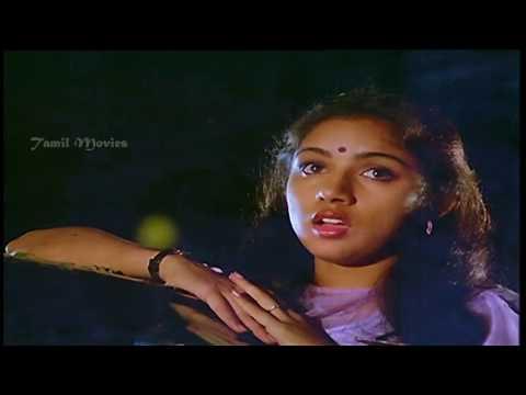 Paadu Nilavae HD Song