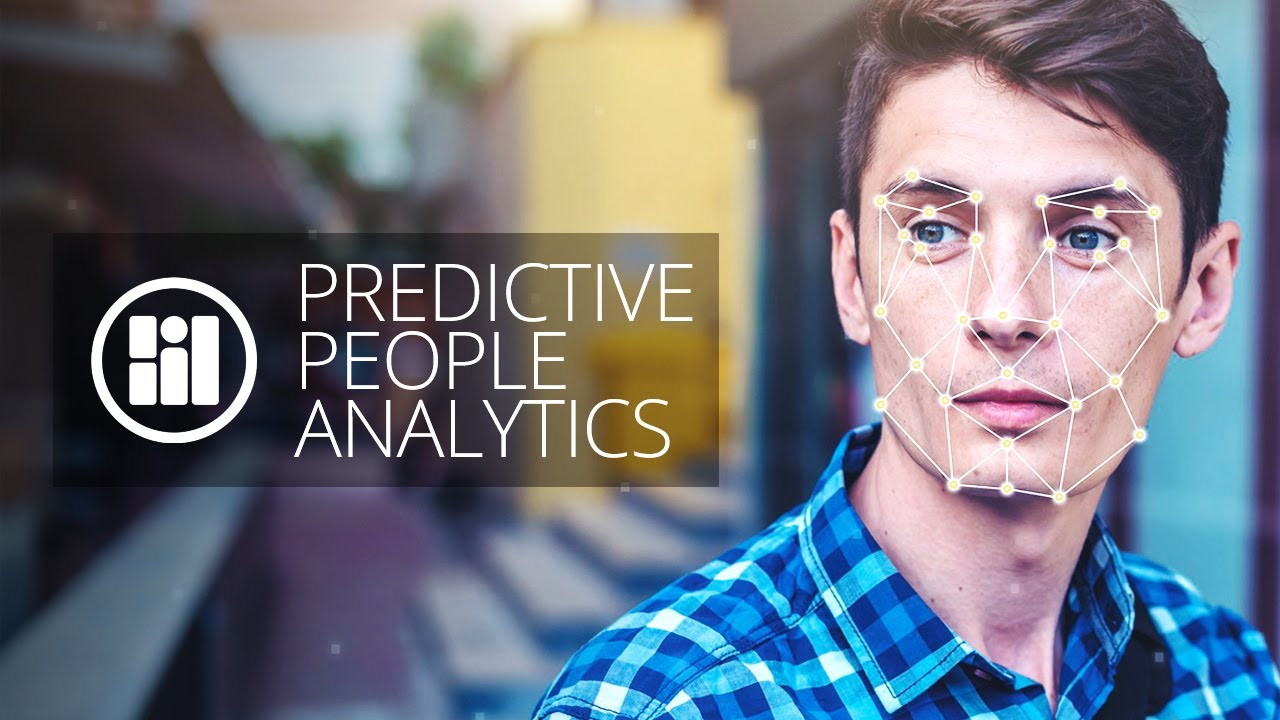 Cognisess Home | Predictive People Analytics | Cognisess