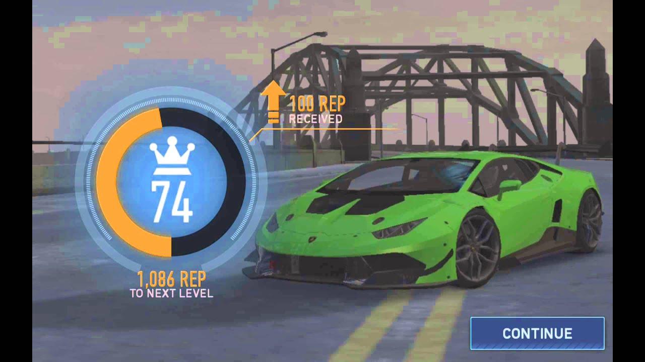 maxresdefault Extraordinary Lamborghini Huracan Need for Speed Cars Trend