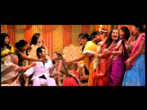 BANGLA MOVIE SONG-LAAL GANDA PHOOL