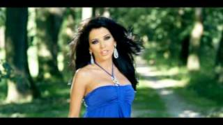 Celia-Povestea mea [official video] 2009