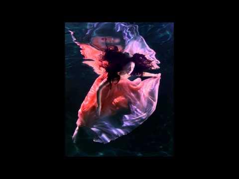 Gabrielle Roth & The Mirrors  Still Chillin'