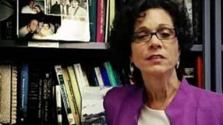 Dr. Devra Davis on Asbestos