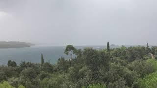 Istria before storm)) thumbnail
