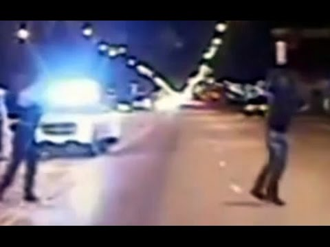 Laquan McDonald Murder and Chicago's Shameless Police Cover Up!
