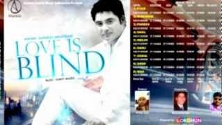 Gidda Punjabi Song