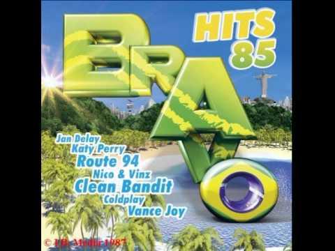 bravo-hits-vol.-85-cd-1-|-21.-iggy-azalea-feat.-charli-xcx---fancy