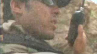 173rd Airborne Brigade Combat Team pt. 1/2