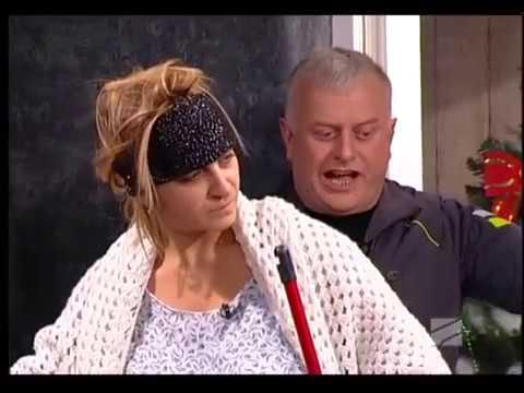 კაპასი ცოლი კომედი შოუ Kapasi Coli komedi show 3 ianvari