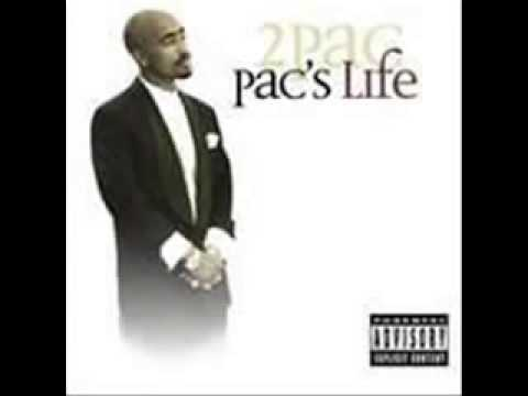 2pac dumpin clean version