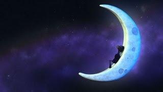 «Блэки летит на Луну» 2013 Русский трейлер мультфильма
