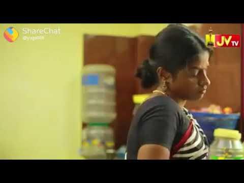 RK ppn whatsapp status. Salary vs kiss funny video
