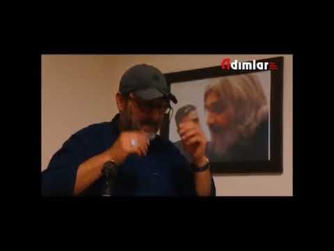 Ali Osman ZOR: YOBAZ ZAMANLA MUTABAKATI OLMAYANDIR