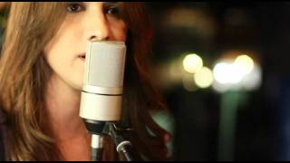 Tarde o Temprano - Tommy Torres ( Nathalie Hazim Cover version )
