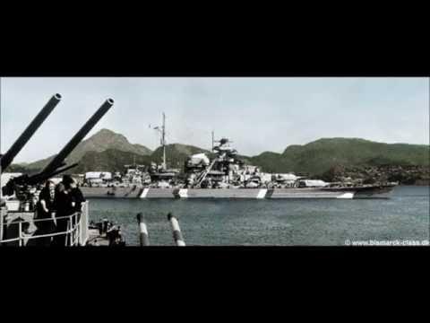 Zum Gedenken der Kriegsmarine