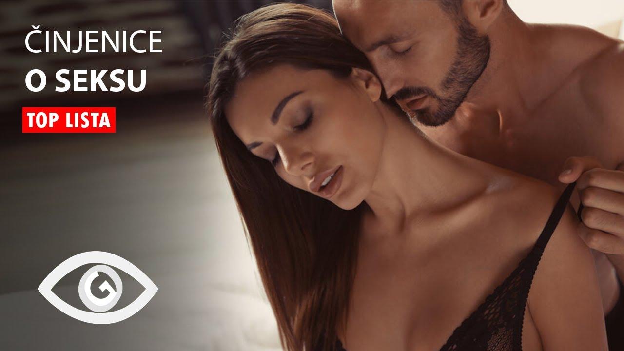 seks masaža johannesburg milf nude video snimke