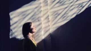 Keaton Henson - Elevator Song (Ulrich Schnauss Remix)