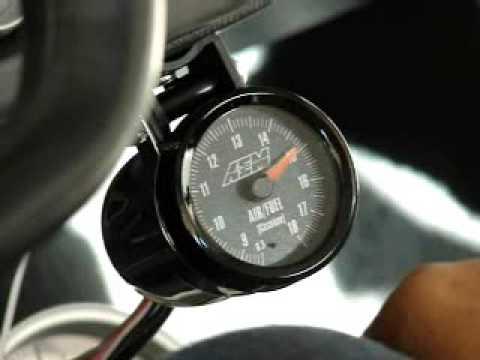 : aem air fuel gauge wiring diagram - yogabreezes.com