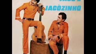 Jacó & Jacozinho - Minha Mãe é Uma Santa